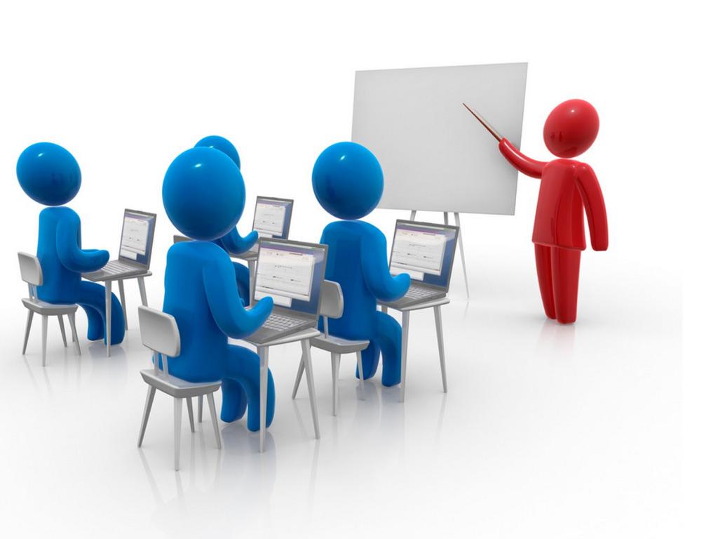 2020年8月-上海-电子产品热设计培训(Flotherm软件)邀请函
